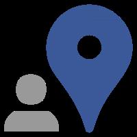 fb_localads_logo
